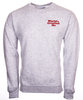 """World's Greatest Me"" classic sweatshirt image 1"