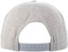 WeldWerks Brewing Thick Logo Hat image 4