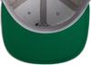 WeldWerks Brewing Thick Logo Hat image 5