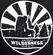 Arizona Wilderness New Logo Full Zip Hoodie  image 4