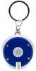 ADAA Shine a Light on Anxiety Disc Key-Light image 2