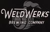 WeldWerks Brewing Standard Independent Hoodie image 4