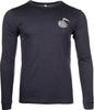 WeldWerks Brewing Long Sleeve T-Shirt image 1