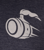 WeldWerks Brewing Long Sleeve T-Shirt image 2