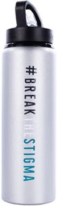ADAA #breakthestigma Water Bottle