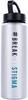ADAA #breakthestigma Water Bottle image 2
