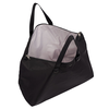 Alaska Airlines Tote TUMI Just in Case  image 3