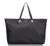 Alaska Airlines Tote TUMI Just in Case  image 1