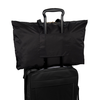 Alaska Airlines Tote TUMI Just in Case  image 2