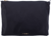 Alaska Airlines Tote TUMI Just in Case  image 4
