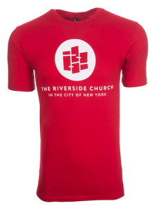 The Riverside Church Tee