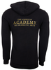 Premium Zip-Up Sweatshirt image 4