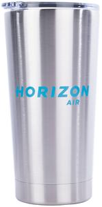 Horizon Air Tumbler