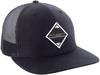 WeldWerks Brewing Medianoche Hat image 3