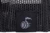 WeldWerks Brewing Medianoche Hat image 5