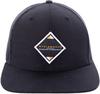 WeldWerks Brewing Medianoche Hat image 1