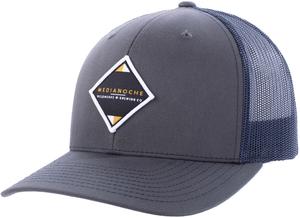 WeldWerks Brewing Medianoche Hat