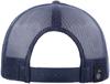 WeldWerks Brewing Medianoche Hat image 4