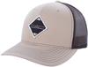 WeldWerks Brewing Medianoche Hat image 2