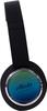 Alaska Airlines Headphones Beebop Bluetooth image 2