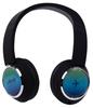 Alaska Airlines Headphones Beebop Bluetooth image 1