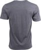 Horizon Air T-Shirt Unisex image 3