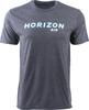 Horizon Air T-Shirt Unisex image 1