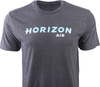 Horizon Air T-Shirt Unisex image 2