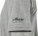 Unisex T-Shirt Short Sleeve Aura Plane image 2