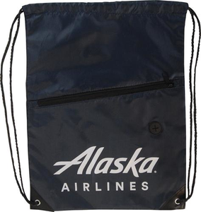 Alaska Cinch Pack