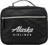 Alaska Airlines Amenity Case  image 1