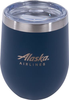 Alaska Airlines Cup Vacuum Insulated image 2