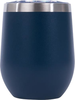 Alaska Airlines Cup Vacuum Insulated image 3