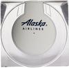 Alaska Airlines Qi Charging Port image 1