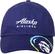 Alaska Airlines Eskimo Cap image 1