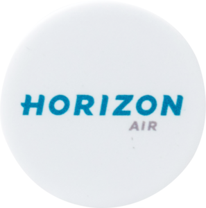Horizon Air Popsocket