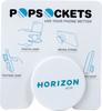 Horizon Air Popsocket image 1
