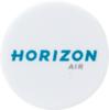 Horizon Air Popsocket image 2
