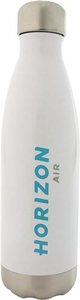 Horizon Force Thermal Water Bottle 17 oz
