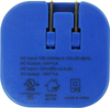 Alaska Airlines Charger Dual USB image 4