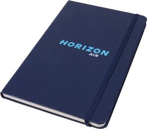 Horizon Air Journal