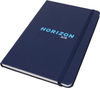 Horizon Air Journal image 1