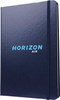 Horizon Air Journal image 2