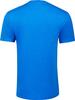 Alaska Airlines T-shirt Unisex  image 2