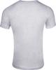 Alaska Airlines T-Shirt Unisex Vintage Tail  image 2