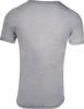 Horizon Air T-Shirt Unisex Heritage Vintage Logo image 2