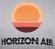 Unisex T-Shirt Short Sleeve Series 03 Heritage Vintage Horizon Logo image 3