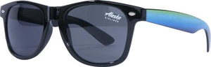 Alaska Airlines Summer Sunglasses