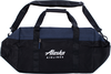 Alaska Airlines Duffel with Rear Strap image 2