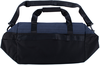 Alaska Airlines Duffel with Rear Strap image 3